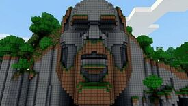 Image for Beyond Minecraft: Notch On Fame, Pressure, Sequels