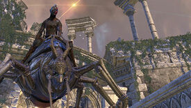 Image for Wot I Think - The Elder Scrolls Online: Summerset