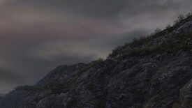 Image for IGF Factor 2012: Dear Esther