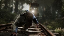 Image for Have you played... The Vanishing of Ethan Carter?