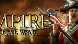Image for Empire: Partial War