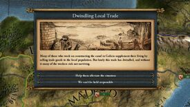 Image for Fair Trade: Europa Universalis IV Wealth Of Nations Out Now