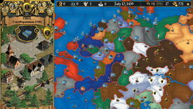 Image for Europa Universalis II is free on GOG for Paradox's 20th anniversary sale