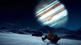 Image for Europa Is (Sort Of) Fallout 3 In Space