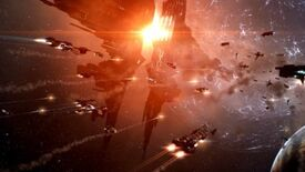 Image for EVE Online to axe voice chat during its back-end revamp