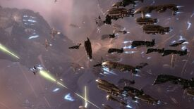 Image for Have You Played... Eve Online?