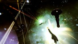 Image for EVE Online Dev CCP Suffers Big Layoffs... Again