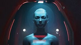 Image for Jacking Into The Matrix: EVE And Oculus' Utopian Dreams