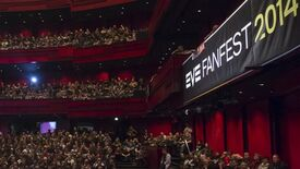 Image for EVE Fanfest 2014 – The RPS Report