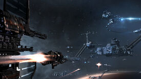 Image for Here We Go Again: 600bn ISK Stolen In EVE Heist