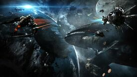 Image for Eve Online Kronos Expansion Out Now, Brings Piracy