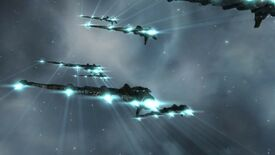 Image for The New Order Of EVE Online: Meet The Corp On A Crusade To Bring War To Highsec Space