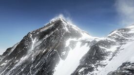 Image for Everest VR Puts You On Top Of The Mountain