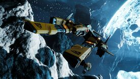 Image for Everspace 2 arrives in early access this month