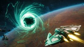 Image for Everspace expands ship roster with Encounters
