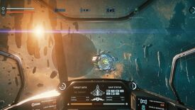 Image for Wot I Think: Everspace
