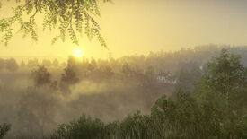 Image for Everybody's Gone to the Rapture devs hang up their walking boots