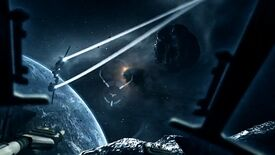 Image for EVE: Valkyrie Will Probably Sell A Million Oculus Rifts