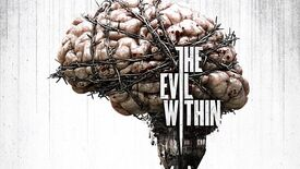 Image for Would You Like To See The Evil Within?