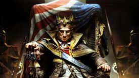 Image for Historically Accurate: AC III's 'King Washington' DLC