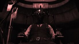 Image for Wot I Think: The Evil Within