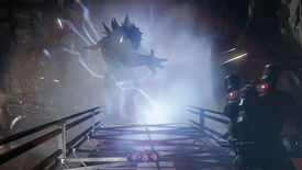 Image for Evolve Guide: Turtle Rock On Beginner's Tips For Monsters