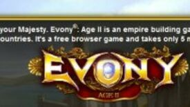Image for My Lawlord: Ars Technica On The Evony Case