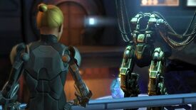 Image for Genetically Modified Ops: XCOM - Enemy Within
