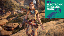 EWS episode 130 horizon zero dawn header.jpg