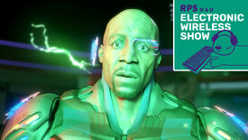 Image for EWS podcast episode 151: best collectibles in games