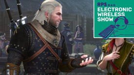 Image for EWS podcast episode 145: the best DLC special