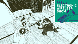 Image for EWS podcast episode 155: the best puzzles special