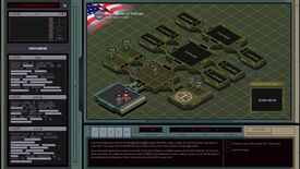 Image for Exapunks adds 9 more puzzles about dirty hackers