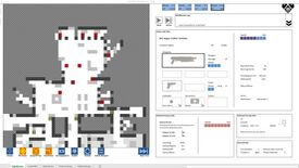 Image for Someone Has Recreated A Playable XCOM In Excel