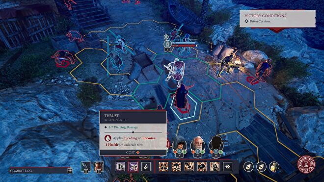 Expeditions_Rome_preview5.jpg