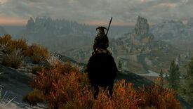 Image for Is 2011 The Year Of Game World Exploration?