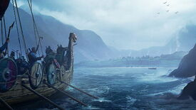 Image for Conquist No More - Expeditions: Viking Announced
