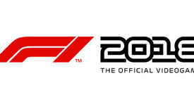 Image for F1 2018 racing out in August