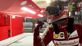 Image for F1 2015 Features Trailer Zooms Into Our Lives