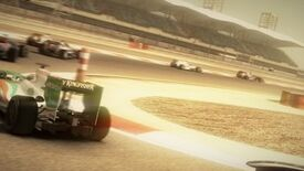 Image for Codies Confirm F1 2010