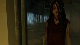 Image for FEAR 3 is Afraid Of Being Released Just Yet
