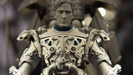Image for I Like This Fallout 4 Action Figure More Than Fallout 4