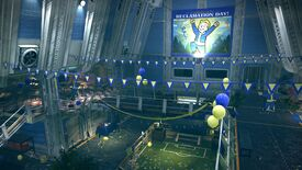 Image for Fallout 76's beta begins October, but not everyone gets in on day 1