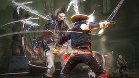 Image for The lessons Of Fable and what we want from a sequel