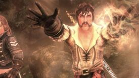 Image for Thing Of Legend: Fable III's Platform Choices