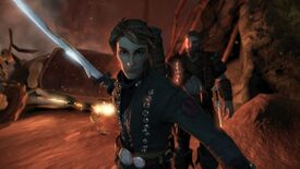 Image for Fable III To Reach PC?