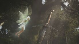 Image for Brand new Fable announced for PC and Xbox
