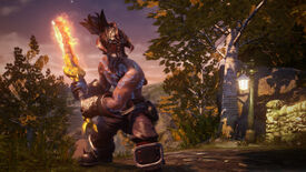 Image for Oh! Fable Anniversary Is Out Today With Mod Tools