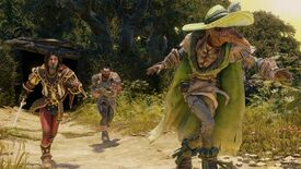 Image for A new Fable game is reportedly in the pipes