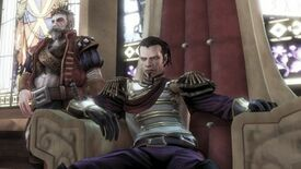 Image for Nothing At All Announced About Fable 3